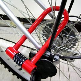 candado-bicicleta