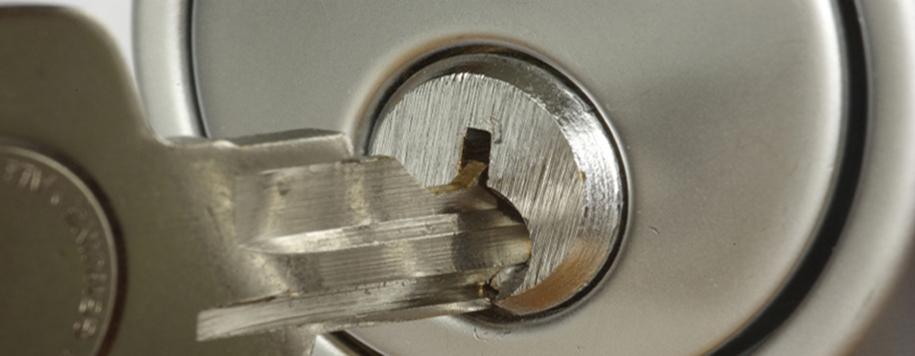 cerrajeros baratos en alella